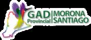 Prefectura de Morona Santiago