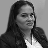 Ing. Carla Rodríguez Cambizaca