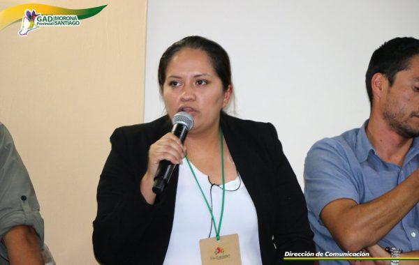 [Exposición] Monitoreo de fauna en el área de conservación Tinajillas.