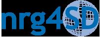 logoNRG4SD