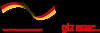 giz-logo_