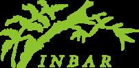 inbar-logo